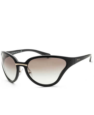 Prada Women's Sunglasses PR22VS-1AB0A768