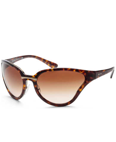Prada Women's Sunglasses PR22VS-2AU6S168