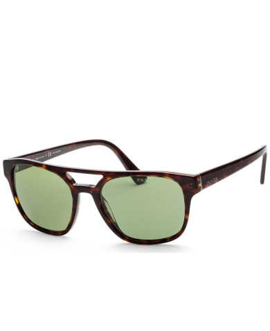 Prada Women's Sunglasses PR23VS-2AU7Y156