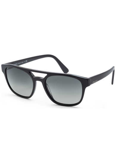 Prada Women's Sunglasses PR23VS-516717