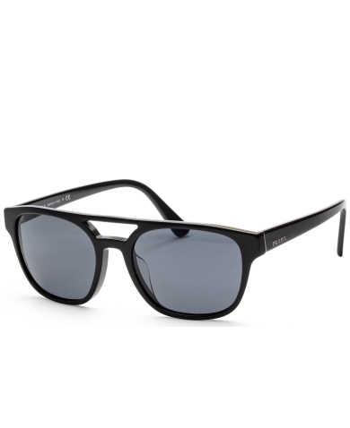 Prada Women's Sunglasses PR23VSF-1AB0A9