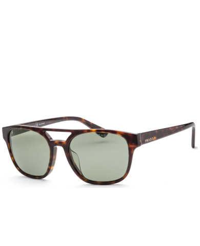 Prada Women's Sunglasses PR23VSF-2AU7Y1