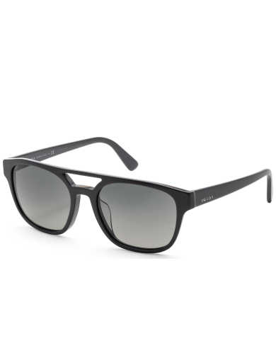 Prada Women's Sunglasses PR23VSF-516717