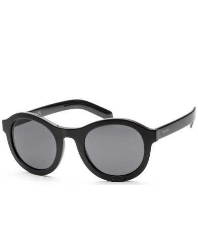 Prada Men's Sunglasses PR24VS-1AB5S049