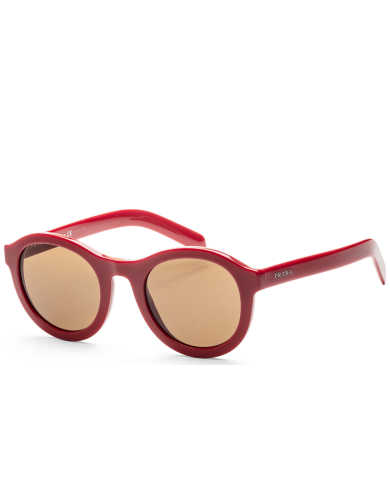 Prada Women's Sunglasses PR24VS-5399L149