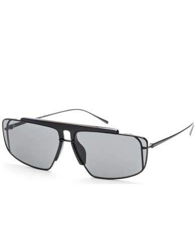 Prada Men's Sunglasses PR50VS-1AB9K163