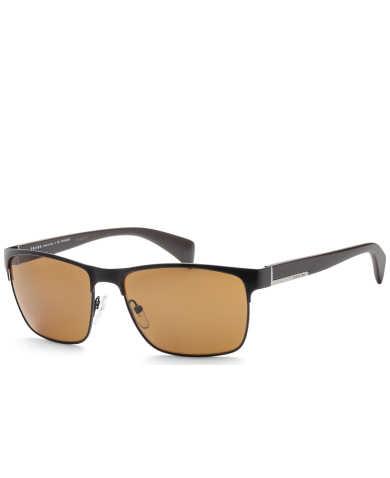 Prada Men's Sunglasses PR51OS-1BO5Y158