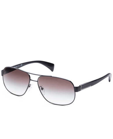 Prada Men's Sunglasses PR52PS-7AX0A761