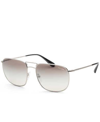 Prada Men's Sunglasses PR52TS-1AP4S160