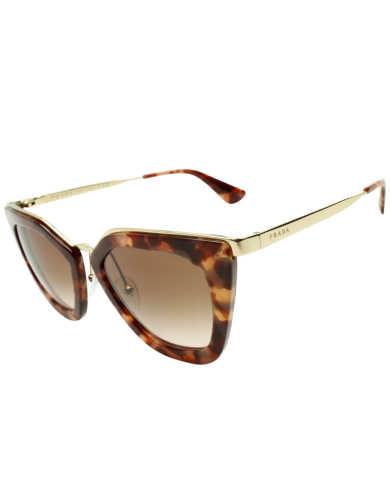 Prada Women's Sunglasses PR53SS-UE00A652