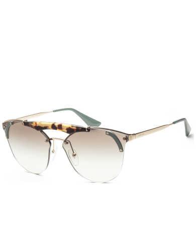 Prada Women's Sunglasses PR53US-SZ60A742