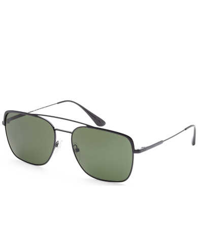 Prada Men's Sunglasses PR53VS-1AB1I059