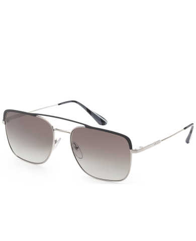 Prada Men's Sunglasses PR53VS-3294S159