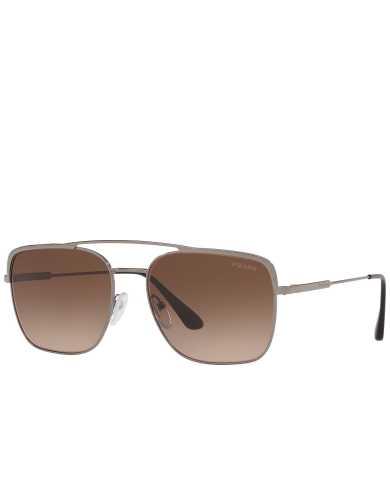 Prada Men's Sunglasses PR53VS-5AV6S159