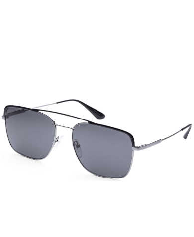 Prada Men's Sunglasses PR53VS-M4Y5S059