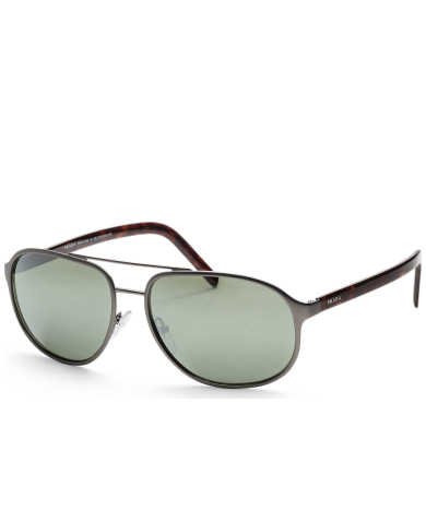 Prada Women's Sunglasses PR53XS-52372260