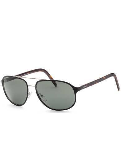 Prada Women's Sunglasses PR53XS-52473660