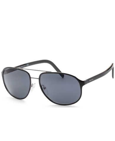 Prada Women's Sunglasses PR53XS-YDC0A960