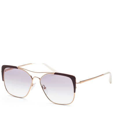 Prada Women's Sunglasses PR54VS-40040958