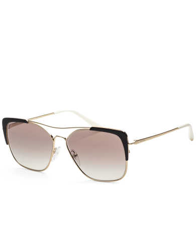 Prada Women's Sunglasses PR54VS-AAV5O058