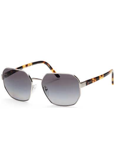 Prada Men's Sunglasses PR54XS-1BC5W159