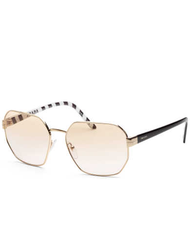 Prada Men's Sunglasses PR54XS-5AK23259