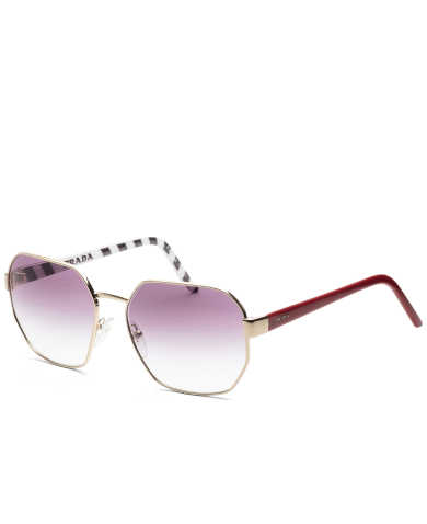 Prada Men's Sunglasses PR54XS-ZVN4W159