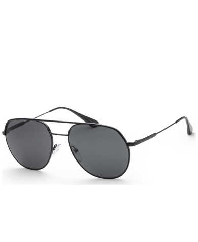 Prada Men's Sunglasses PR55US-1AB5S057