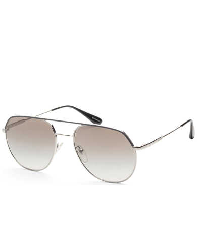 Prada Men's Sunglasses PR55US-3295O057
