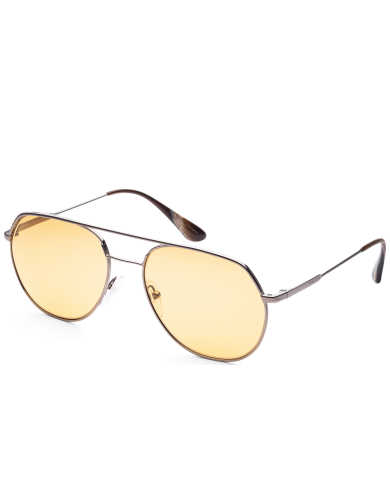 Prada Men's Sunglasses PR55US-5AV0B757