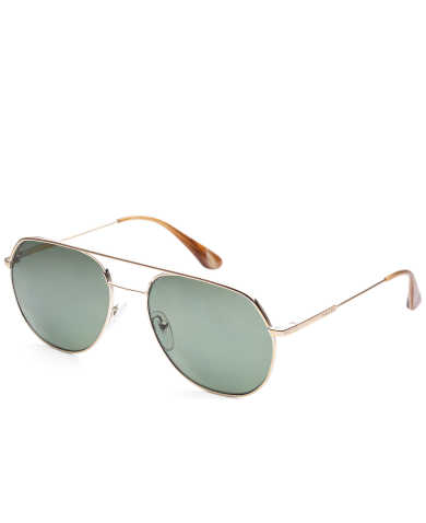 Prada Men's Sunglasses PR55US-ZVN19857