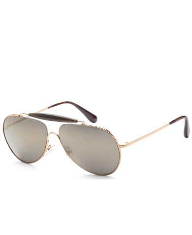 Prada Men's Sunglasses PR56SS-5AK4L059