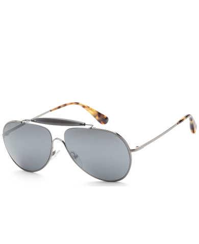 Prada Men's Sunglasses PR56SS-5AV7W159