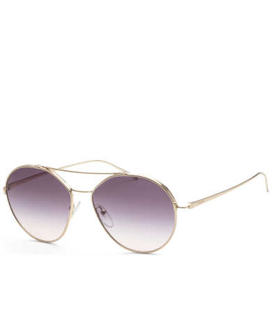 Prada Women's Sunglasses PR56US-ZVNNJ055