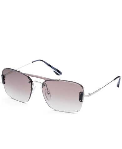 Prada Men's Sunglasses PR56VS-1BC4S133
