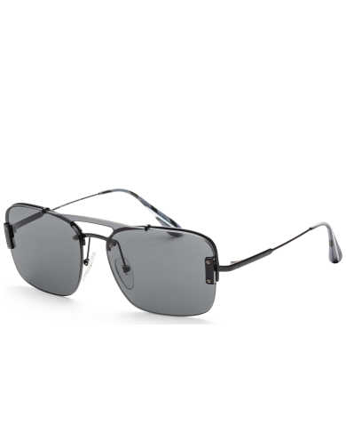 Prada Men's Sunglasses PR56VS-7AX5S033