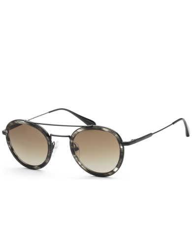 Prada Men's Sunglasses PR56XS-05A1X1-46