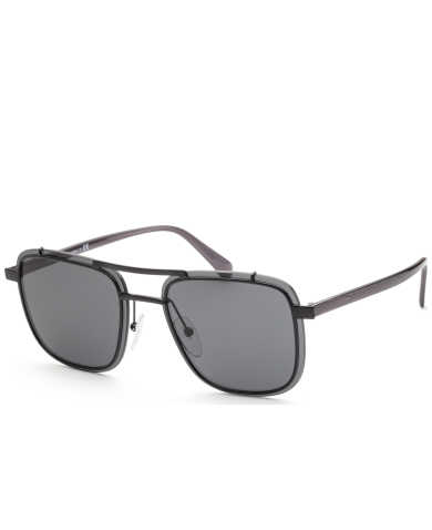 Prada Men's Sunglasses PR59US-1AB5S059
