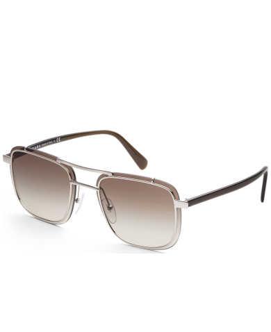 Prada Men's Sunglasses PR59US-1BC4K159
