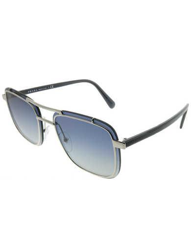 Prada Men's Sunglasses PR59US-1BC8Z159