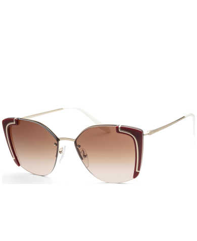 Prada Women's Sunglasses PR59VS-4306S164