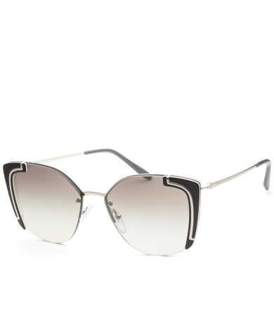 Prada Women's Sunglasses PR59VS-4315O064