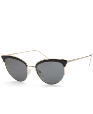 Prada Women's Sunglasses PR60VS-AAV5S054