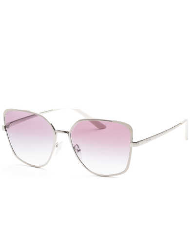 Prada Women's Sunglasses PR60XS-08B4W159