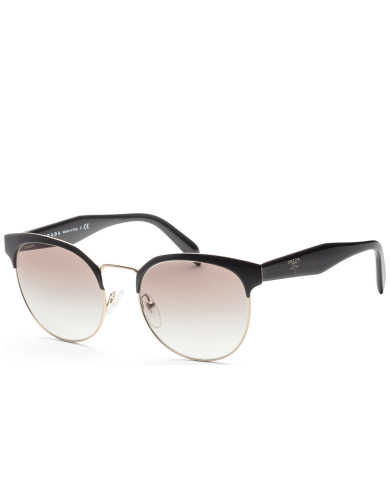 Prada Women's Sunglasses PR61TS-1AB0A754