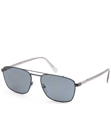 Prada Men's Sunglasses PR61US-1AB5Z159