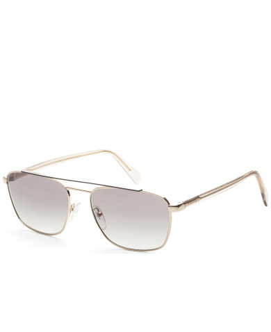 Prada Men's Sunglasses PR61US-WCV13059