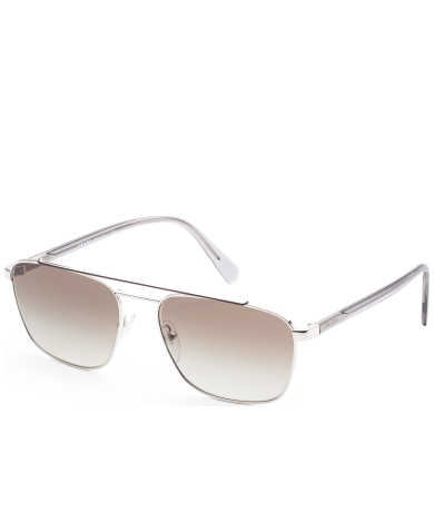 Prada Men's Sunglasses PR61US-Y7B5O259