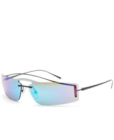 Prada Men's Sunglasses PR61VS-1AB33638