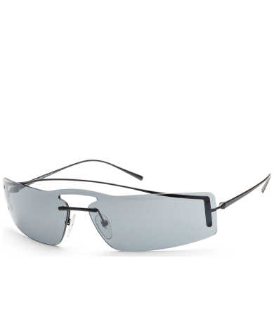 Prada Men's Sunglasses PR61VS-1AB5L038